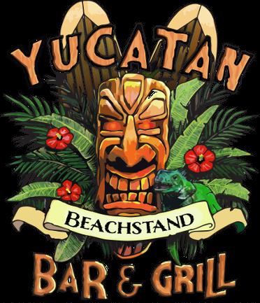Yucatan Bar & Grill