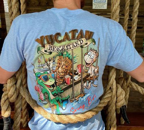 Yucatan-beachstand-shop-mens-t-shirts